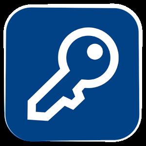 برنامج قفل الملفات