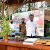 Presiden Jokowi ke Banyuwangi Tinjau Adaptasi Kebiasaan Baru Pariwisata