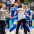 Κεραμιδάς: «Η μεγαλύτερη νίκη του γυναικείου μπάσκετ»