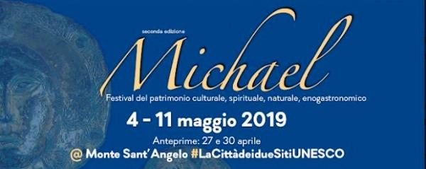 """Monte Sant'Angelo. Per Verso il Futuro «Due """"Festival Michael"""", due fallimenti. Con grande sperpero di denaro pubblico»"""