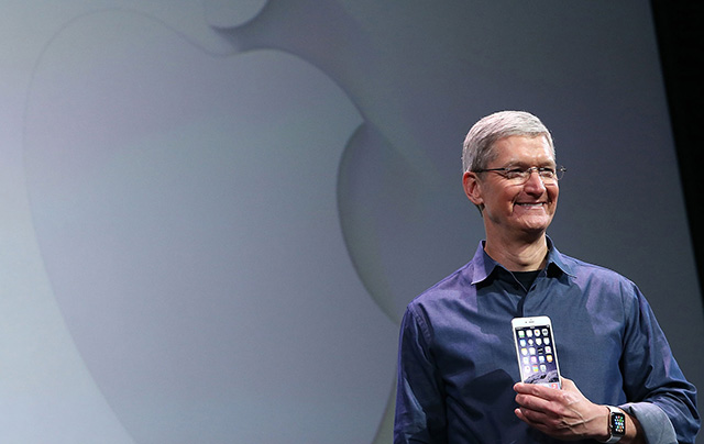tim-cook-health-records-privacy