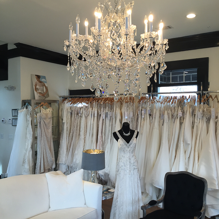 atlanta bridal shopping guide, atlanta bridal boutique review, atlanta wedding boutiques