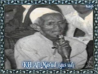 Problematika Kebudayaan Faisalhajoranblackhell Para Kiai Di Jawa Timur Untuk Memecahkan Problematika Umat Islam