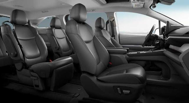sienna-seats-minivan