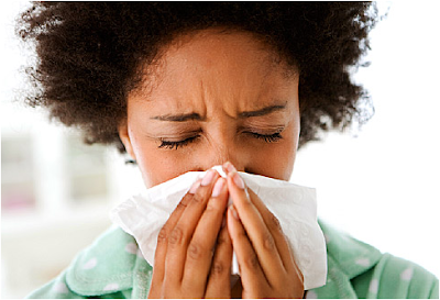 flu_and_colds_why_antibiotics_dont_work
