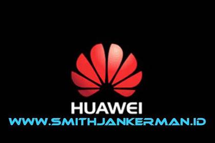 Lowongan PT. Polisk Central Sumatera (Huawei) Pekanbaru Mei 2018