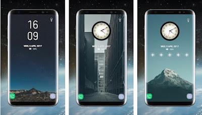samsung-galaxy-s8-kilit-ekrani