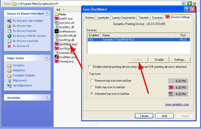 Lenovo Y580 Touchpad Driver Windows 10 - virtualmaked0l