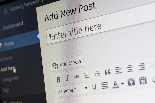 How to start a blog? | Blogger | WordPress Plateform | Blogger help Series| Part 1