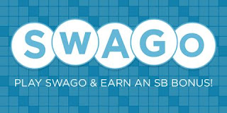 Image US Freebies Presents Play Swago Win Bonus SB