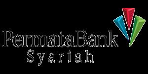 LOGO PERMATA BANK SYARIAH: https://www.permatabank.com/Syariah/