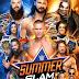 WWE SummerSlam 2020 | Vídeos + Resultados