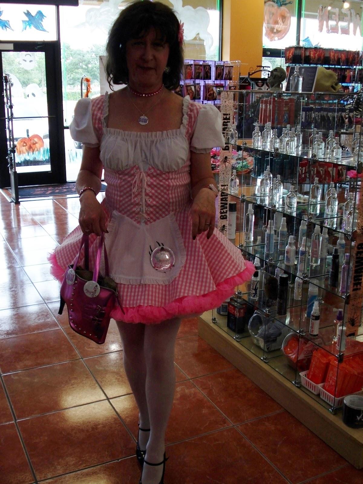 Porn shops in dallas