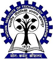 IIT Kharagpur jobs,latest govt jobs,govt jobs,latest jobs,jobs,JRF jobs