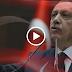 Erdoğan Marşı paylaşım rekorları kırıyor.