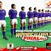 تنزيل لعبه Winning-eleven-3 اليابانيه للموبايل اندرويد على mediafire