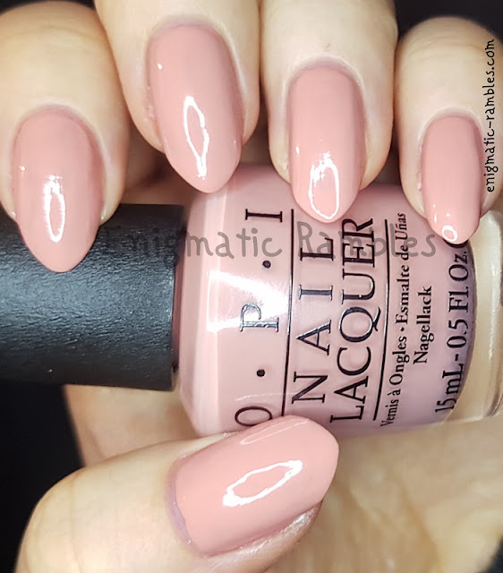 Swatch-OPI-Ill-Have-A-Gin-and-Tectonic