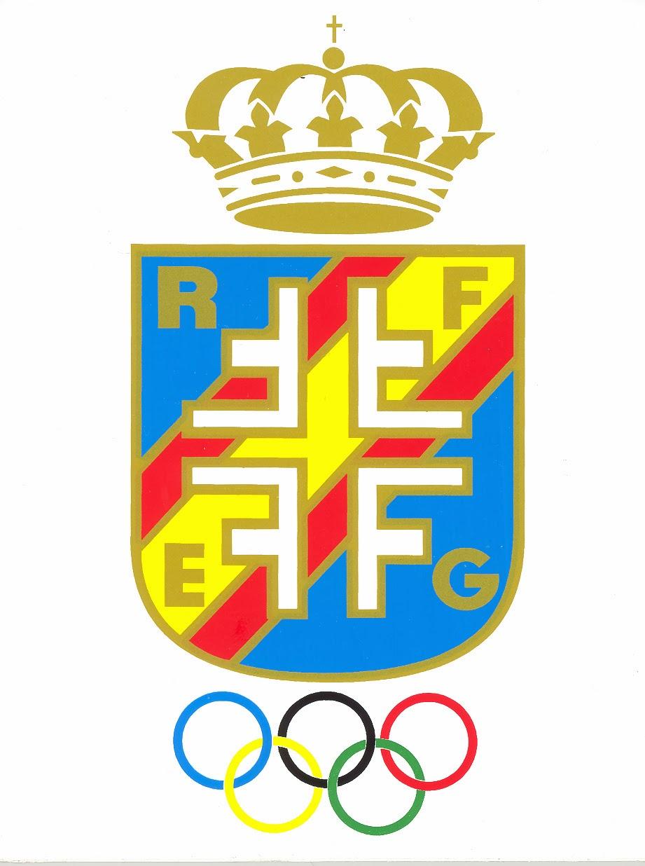 http://www.rfegimnasia.es/