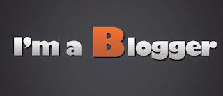 Cara Saya Menghasilkan Uang Dari Blog / Website