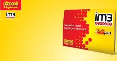 Dapatkan Bonus Kuota 4G Unlimited di Paket Freedome Combo XXL