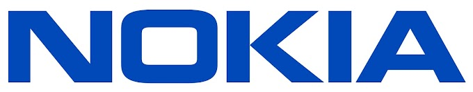 Download All Nokia Phones Firmware and Flash Files