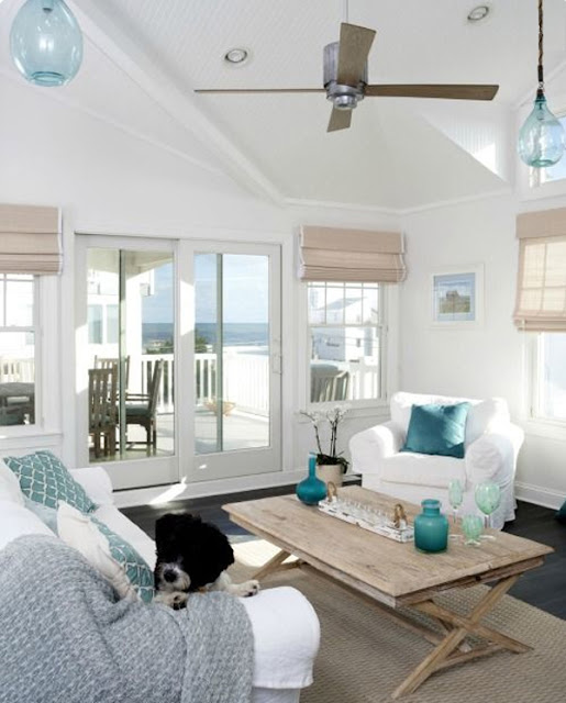 http://www.completely-coastal.com/2017/01/nautical-reclaimed-wood-rustic-decor-ideas.html