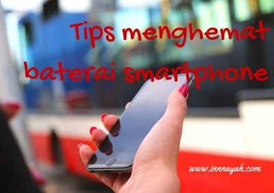 cara menghemat baterai smartphone, tips menghemat baterai smartphone, iphone, iphone 6 plus, harga iphone 6 plus, jual iphone 6 plus, review, gadget, techno