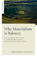https://www.johnhuntpublishing.com/iff-books/our-books/why-materialism-baloney