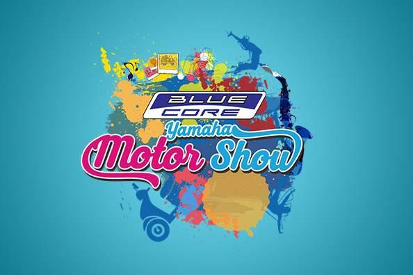 Yamaha_motor_Show_2018
