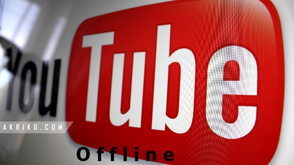 Cara Membuat Linik Waktu Pada Keterangan Video Youtube