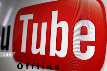 Cara Membuat Link Waktu Pada Keterangan Video Youtube