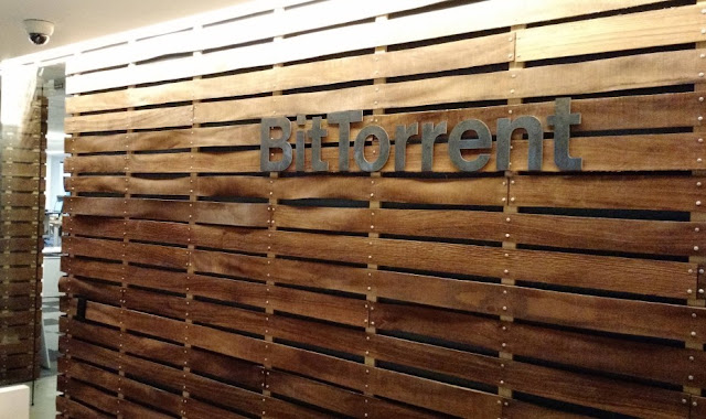 BitTorrent launches brand-new registration tier that eliminates ads from uTorrent