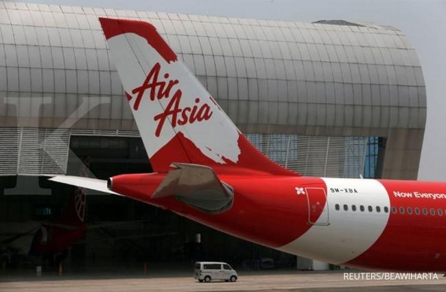 50+ Kursi Roda Air Asia Gratis Terbaru