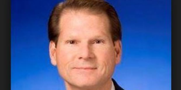 Republican state senator Joey Hensley of Hohenwald accused of affair with cousin