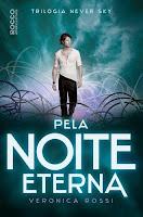 http://perdidoemlivros.blogspot.com.br/2016/03/resenha-pela-noite-eterna-never-sky-2.html
