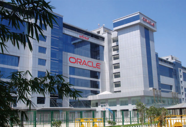 Oracle Jobs in Bangalore for Freshers and Experienced