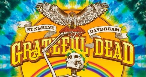 Keith Urban Stays In U S Album Top Ten Grateful Dead