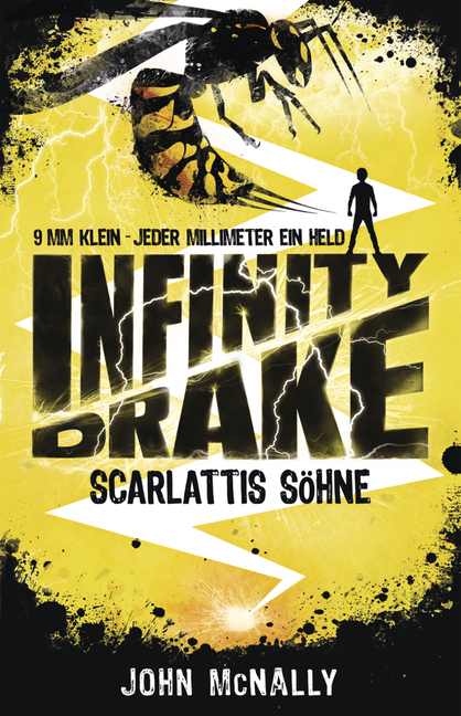 http://nothingbutn9erz.blogspot.co.at/2015/02/infinity-drake-scarlattis-soehne-john-mcnally.html