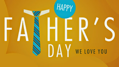 Happy Fathers Day 2016 Images, Wishes, Quotes, Greetings, Messages, Saying, Pics Top 500