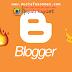 Blogger'da Yeni Bir Özellik: Emoji ve Özel Karakterler