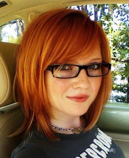 Garota 09 - É você Velma? Aonde esta o Scooby-Doo?