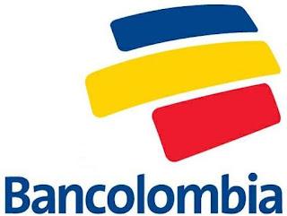 Crédito de libranza de Bancolombia
