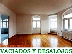 http://www.centroretoelche.com/p/vaciados-de-pisos-he-inmuebles-elche.html