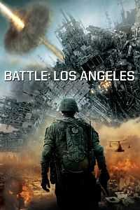 Battle Los Angeles (2011) Hindi Dubbed 300mb Download Dual Audio