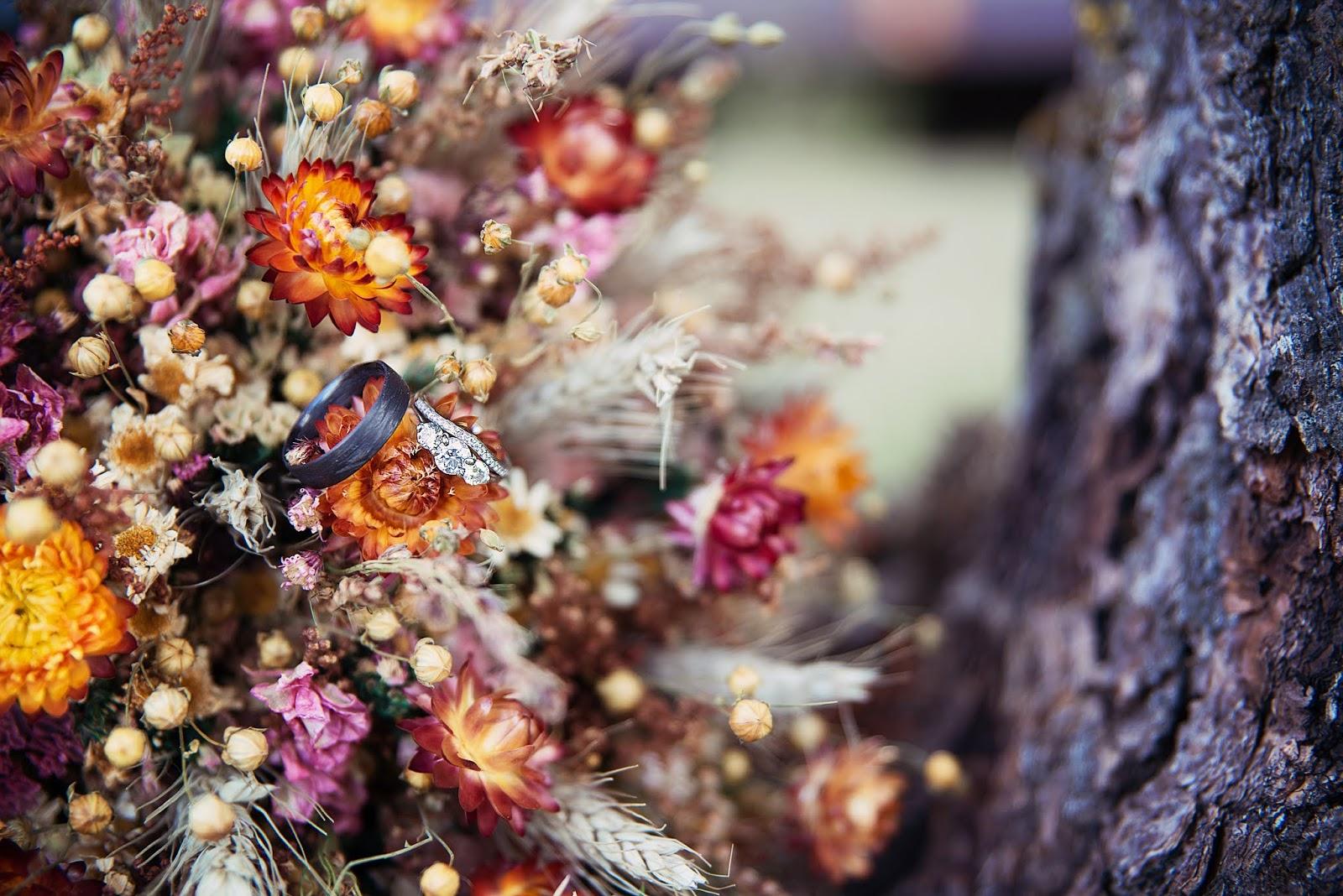 .Sarah & Marshall Wedding.Coeur d'Alene, ID Wedding Photographer-Julie Dawn Photography