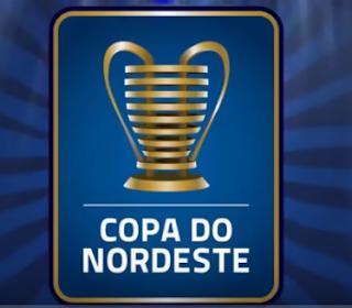 Copado Nordeste 2019