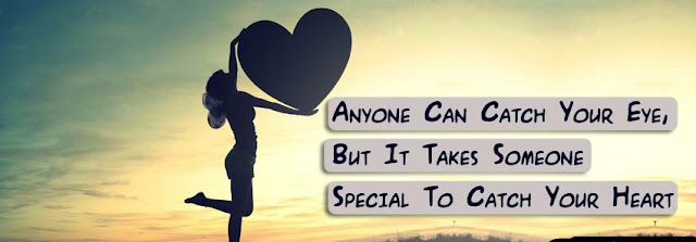 Facebook Cover Photos for Valentines Day