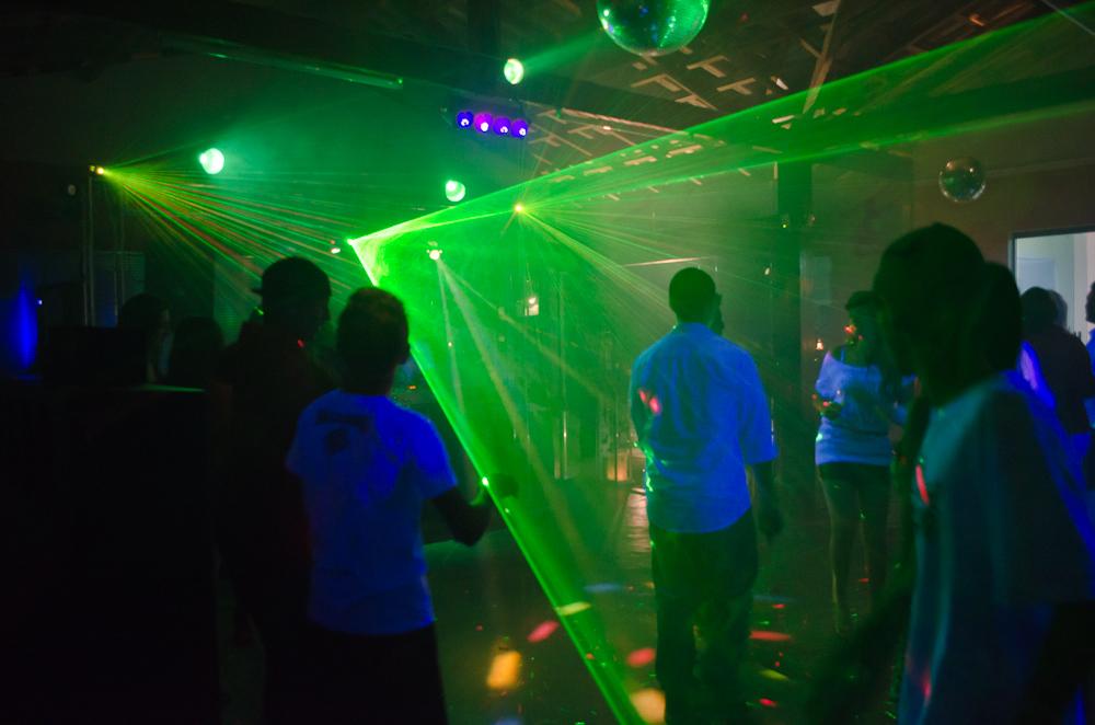 Dj ze roberto download ibiza 2016 club house torrent for Acid house torrent