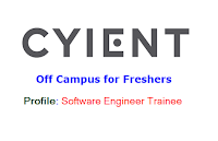 Cyient-off-campus-for-freshers