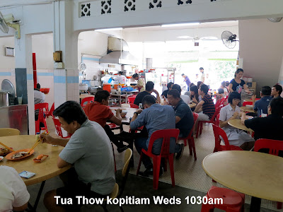 Kway-Teow-Soup-Tua-Thow-Johor-Bahru